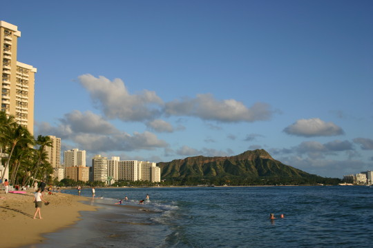 hawaii_e4_0061.jpg